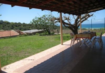 Casa Vacanze Villetta Bellavista